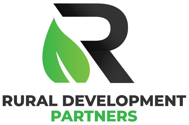 Rural Development Partners