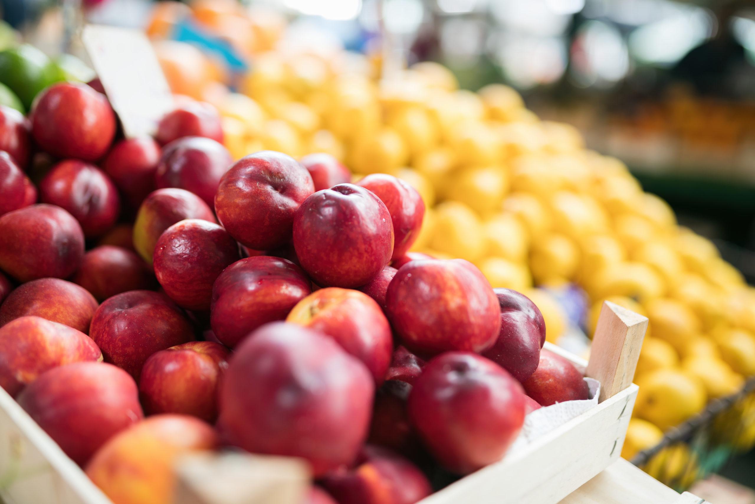 ACFB distressed food desert food distribution
